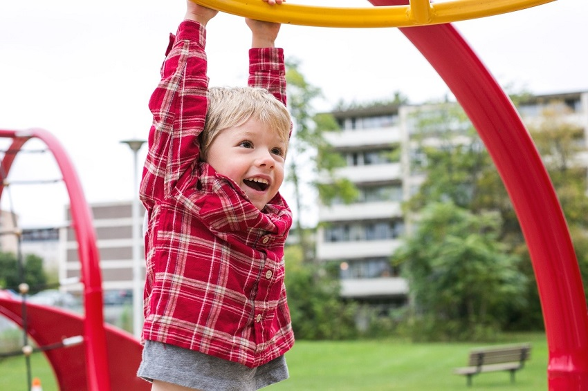 Outdoor Playhouse Educational Benefits